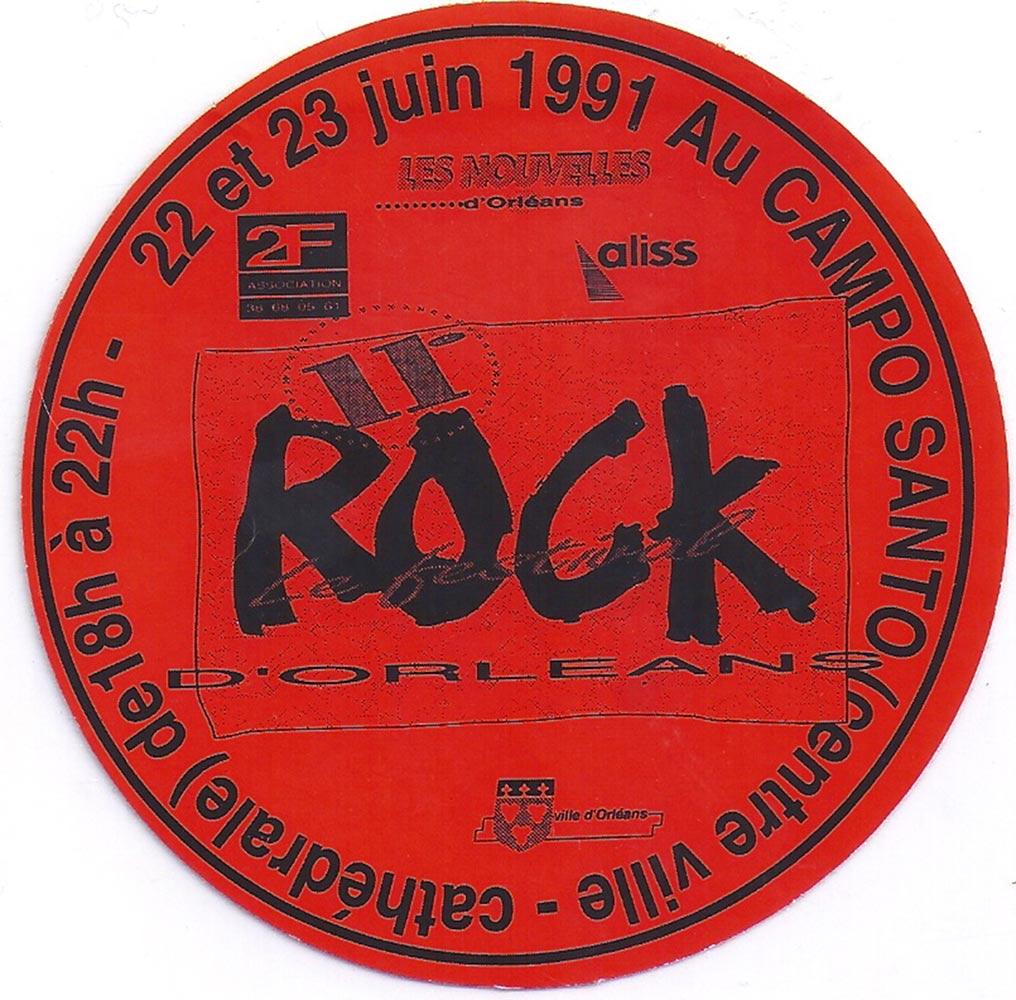 1991_06_22_Stickers