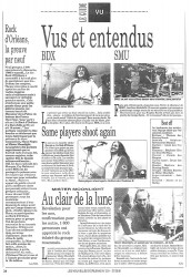 1991_06_22_article1