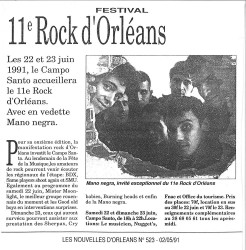 1991_06_22_article_04