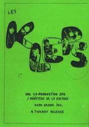 Press_book_vert