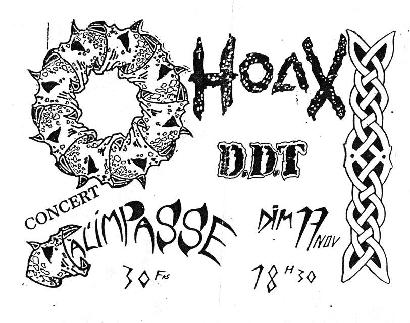 1991_11_17_Affiche2