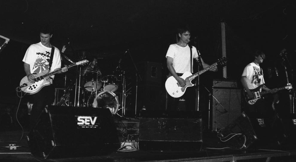1992_07_04__Z5_DirtyHands_005