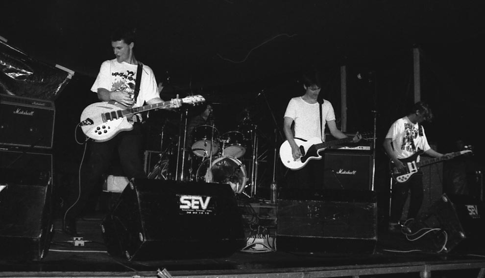 1992_07_04__Z5_DirtyHands_007