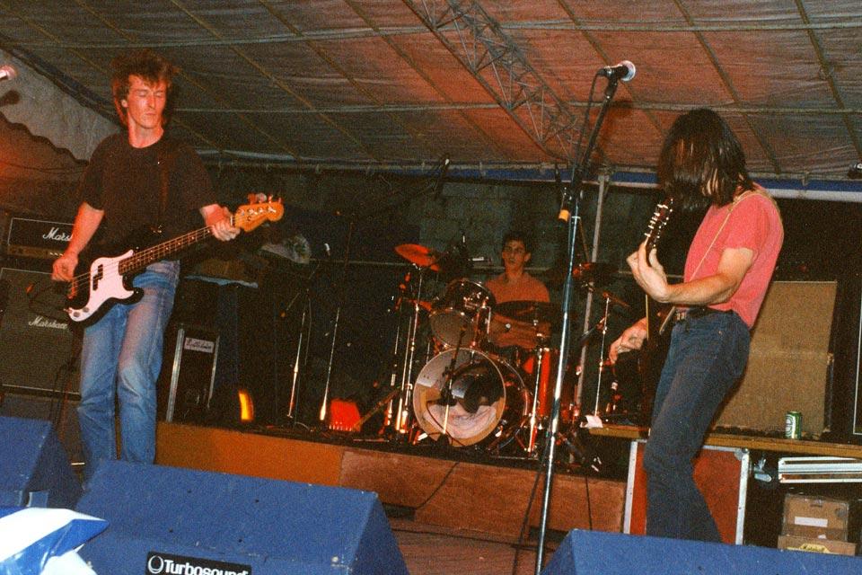 1992_08_22_Z4_ThompsonRollets_06