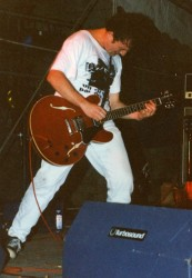 1992_08_22_Z4_ThompsonRollets_07