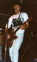 1992_08_22_Z4_ThompsonRollets_08
