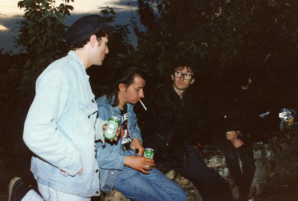 1992_08_22_Z4_ThompsonRollets_09