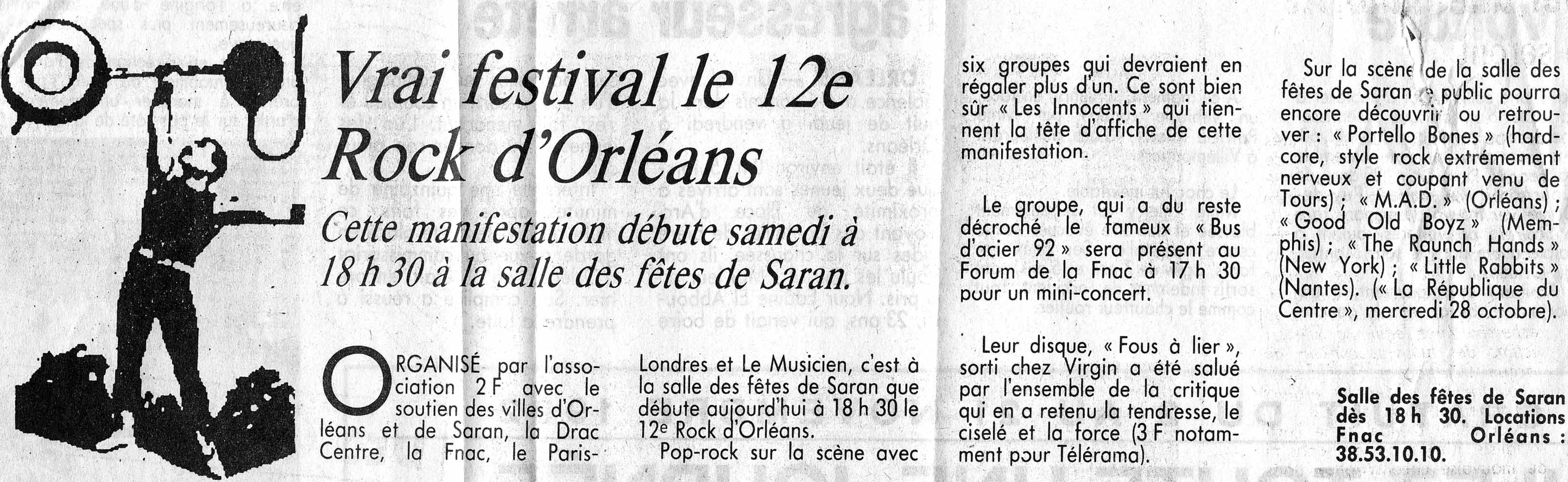 1992_10_31_Article_02