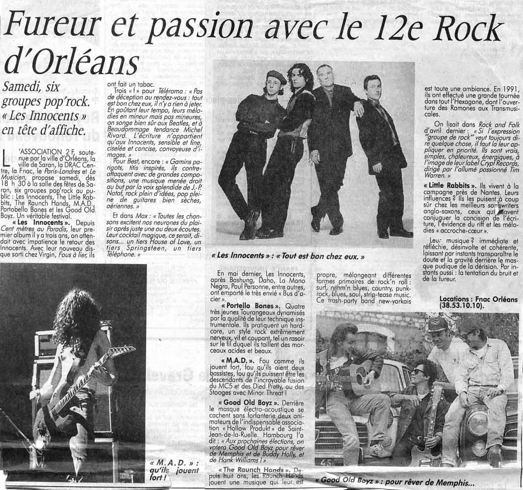 1992_10_31_Article_03