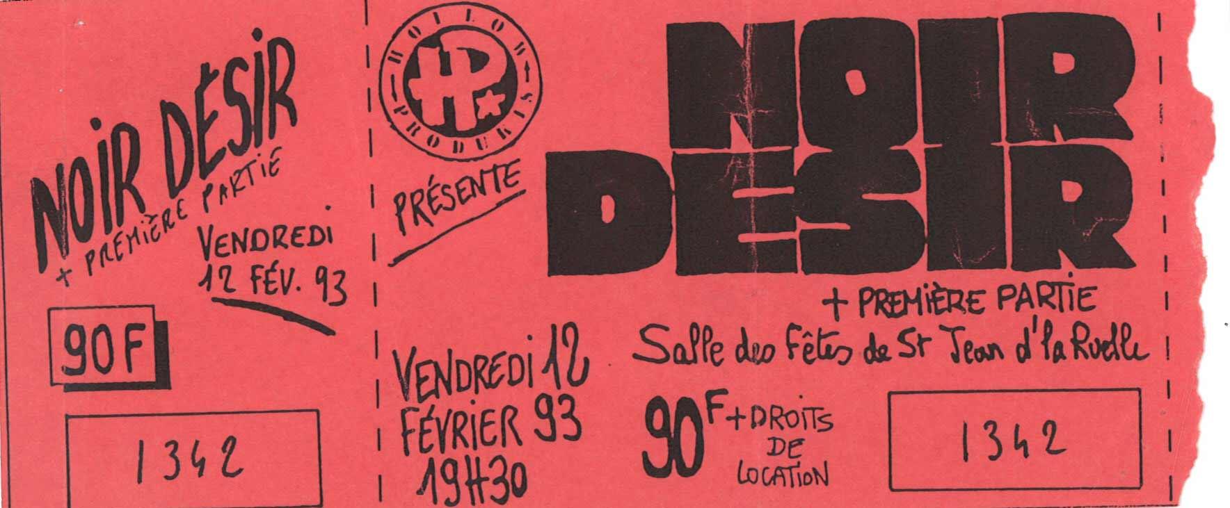 1993_02_12_ticket