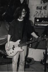 1993_04_11_Z1_SeaShepherd_03