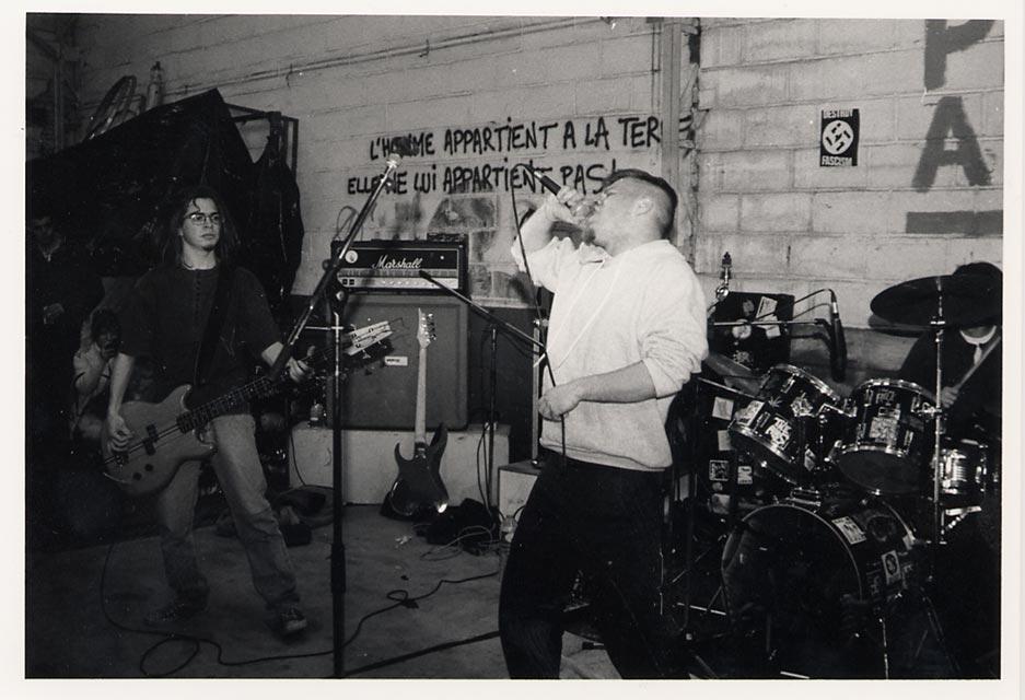 1993_04_11_Z1_SeaShepherd_05