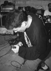1993_04_11_Z3_FingerPrint_40