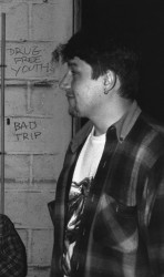 1993_04_11_Zz_76