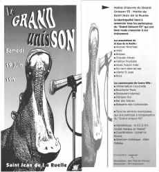 1993_06_19_programme