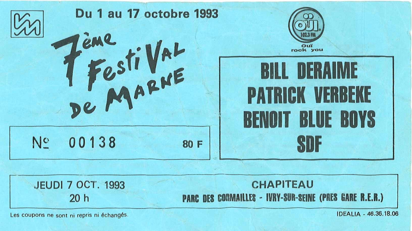 1993_10_07_ticket