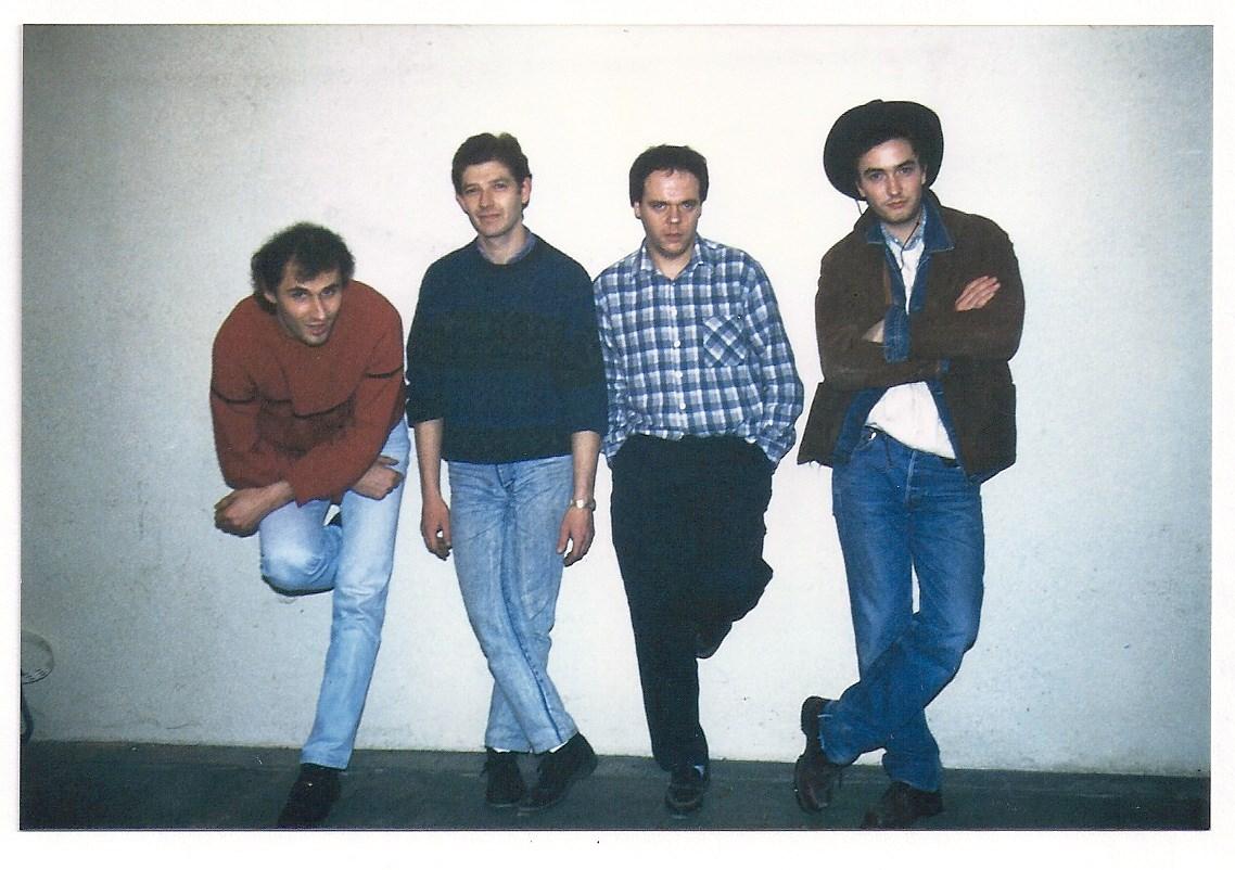 1989_PhilTrip