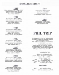 PhilTrip_LineUp