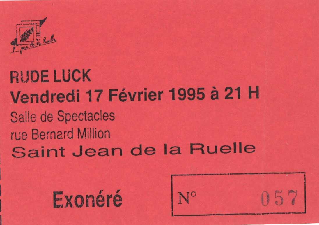 1995_02_17_ticket