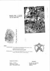 1995_PressBook