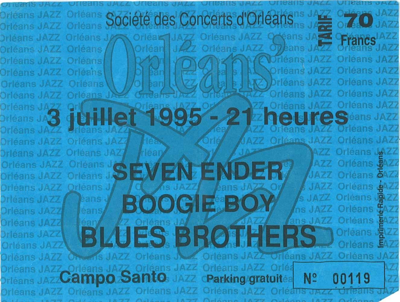 1995_07_03_ticket