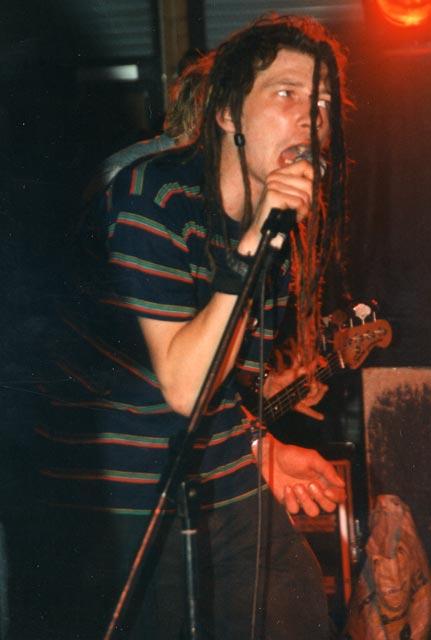 1992_03_12_Z2_Hiatus_82