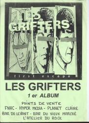 1998_Griftesr_FirstEscpae_Tract