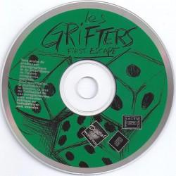 Grtifters_cd