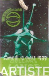 1999_03_17_backstage