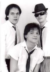 1987_PhilTrip_001