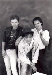 1987_PhilTrip_004