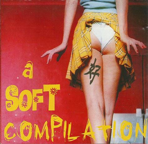 A Soft Compilation