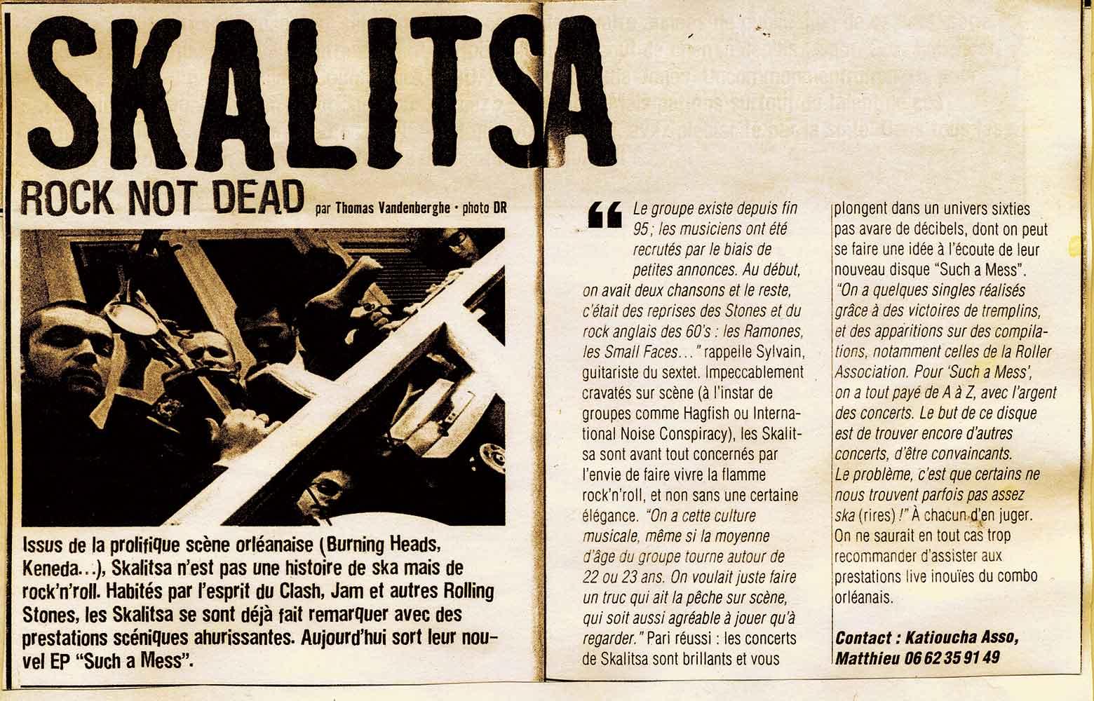Skalitsa_SuchAMess_Press
