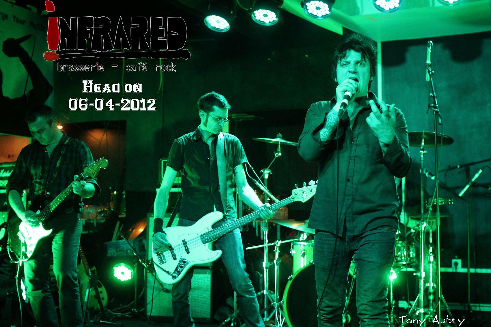 2012_04_06_Z1_HeadOn_007