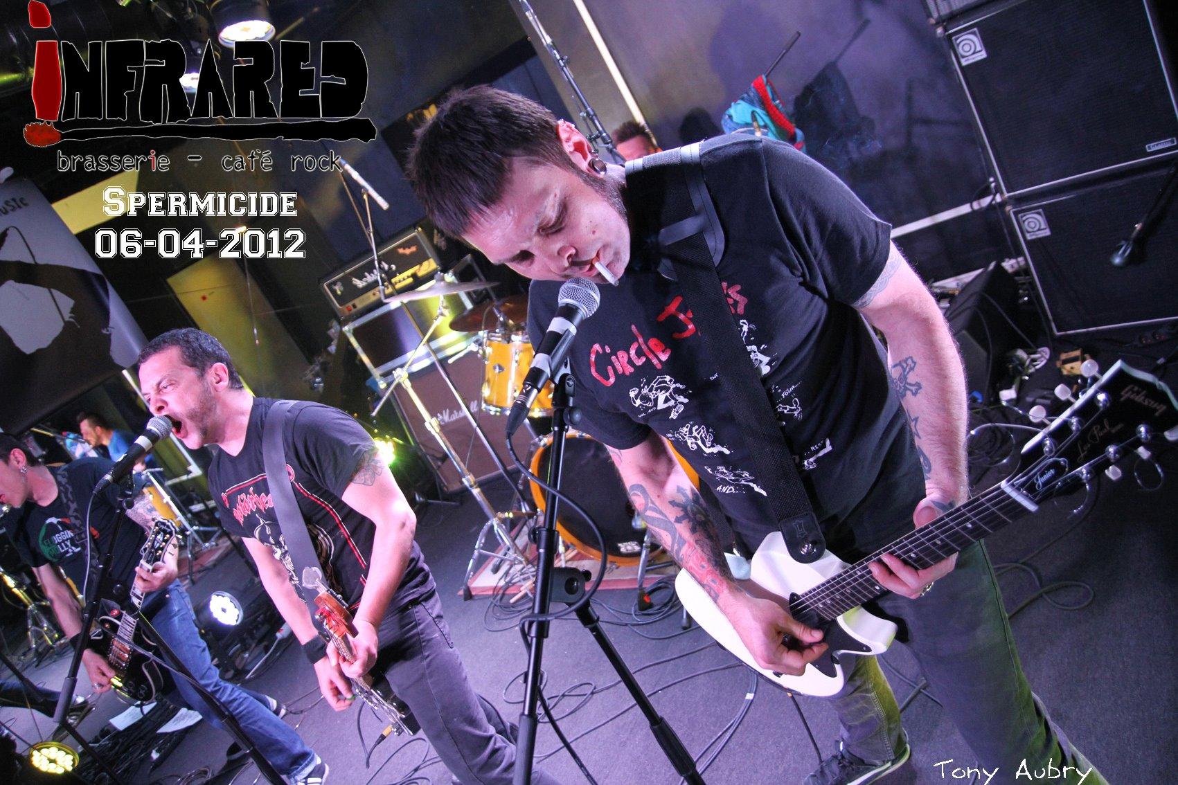 2012_04_06_Z3_Spermicide_001
