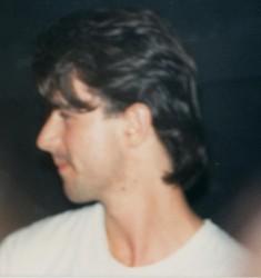 17_1989_06_25_CryBabies
