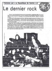 1984_12_29_Presse_001