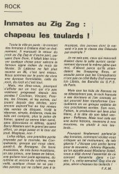 1985_01_30_article3