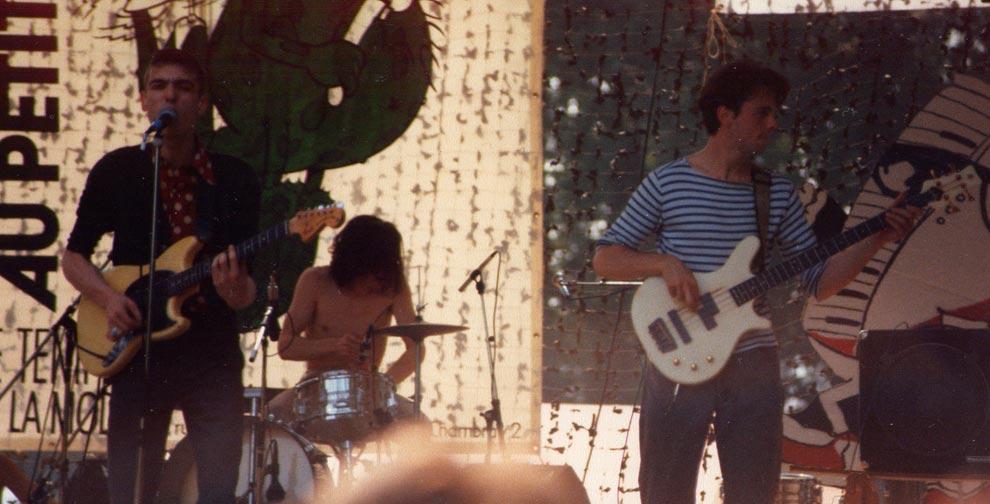 1988_06_18_Z3_LAMARABUNTA_016