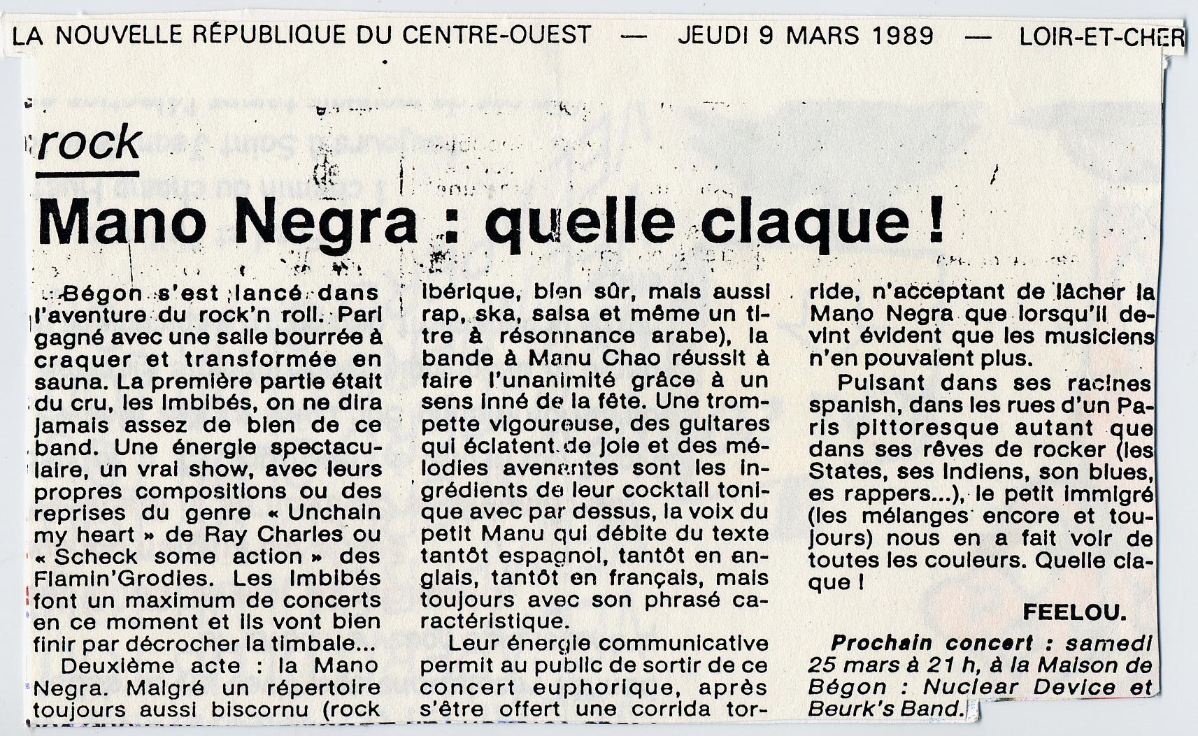 1989_03_05_Zz_Article000