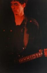 1989_03_25_CityKids004