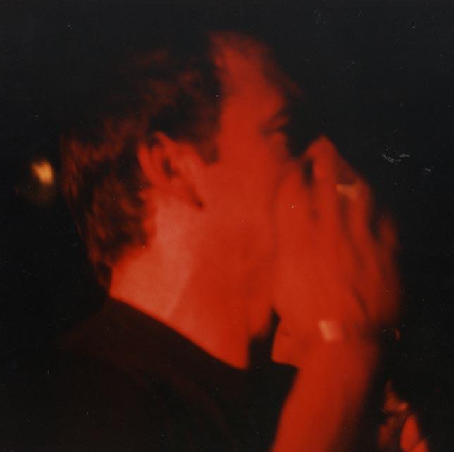 1989_03_25_CityKids006