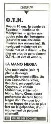 1989_04_03_Z4_article1