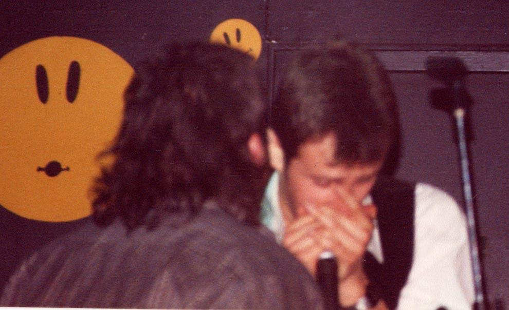 1989_04_16_DirtyWhiteBoys_01