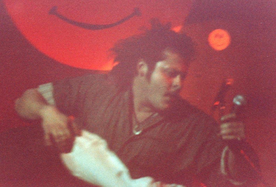 1989_04_16_DirtyWhiteBoys_04