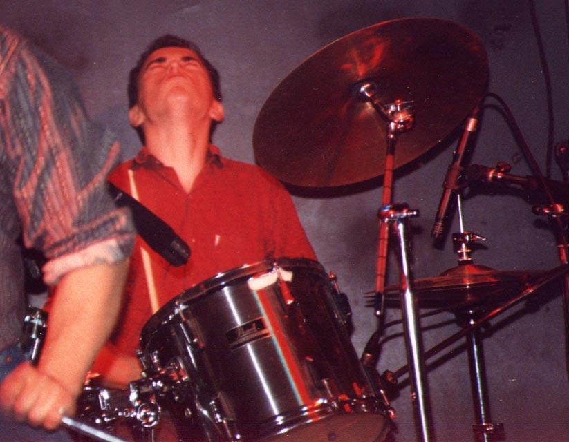1989_04_16_DirtyWhiteBoys_05
