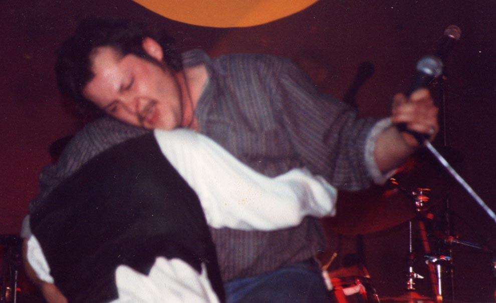 1989_04_16_DirtyWhiteBoys_06