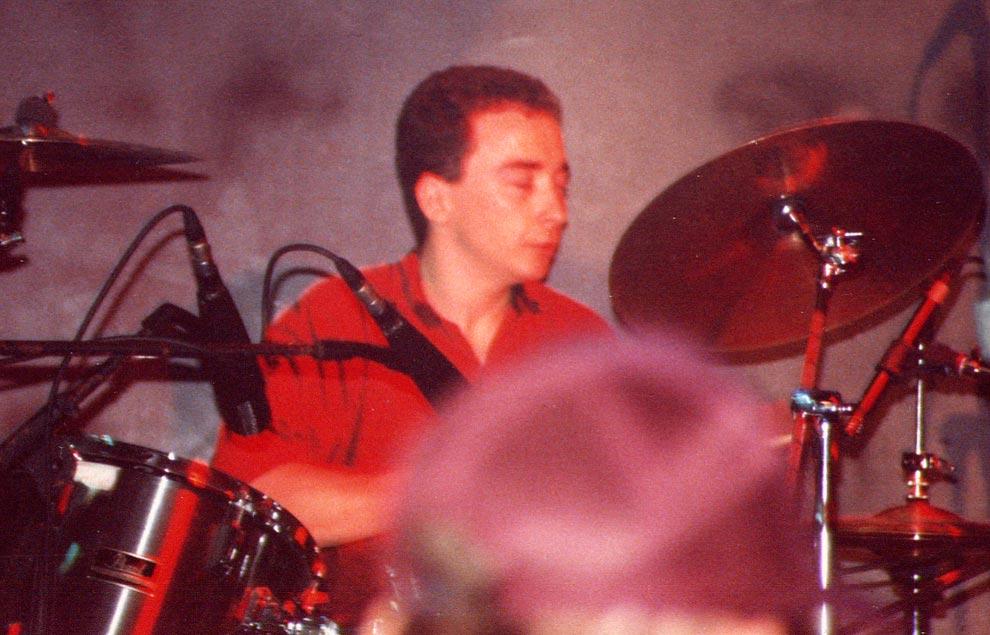 1989_04_16_DirtyWhiteBoys_07