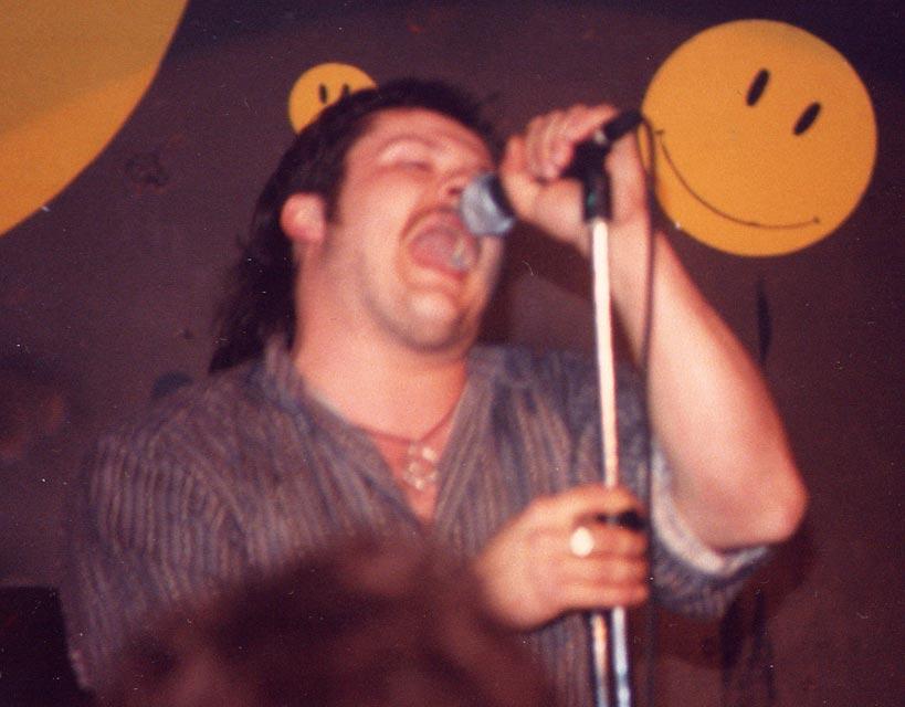 1989_04_16_DirtyWhiteBoys_08