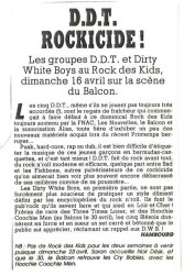 1989_04_16_article